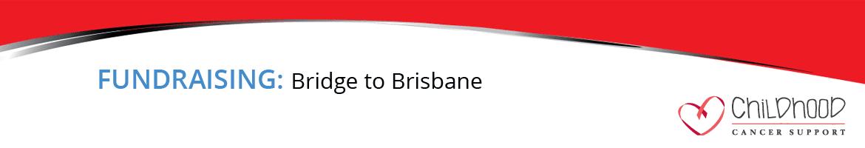 Bridge to Brisbane teams raise funds for CCS