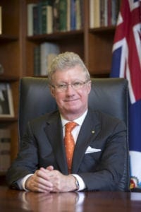 GovernmentHouseQLD_2