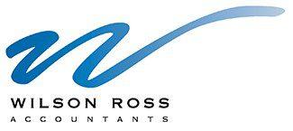 In Kind Wilson Ross