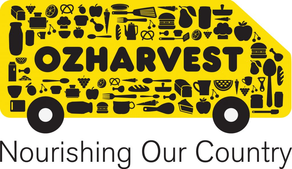 OzHarvest WithTag RGB Logo