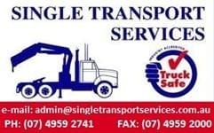 Single Transport Services