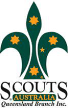 Scouts Qld
