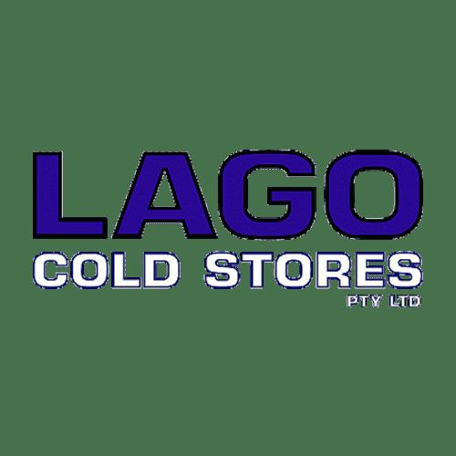 client sqr lago cold stores