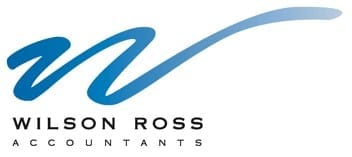Wilson Ross Accountants